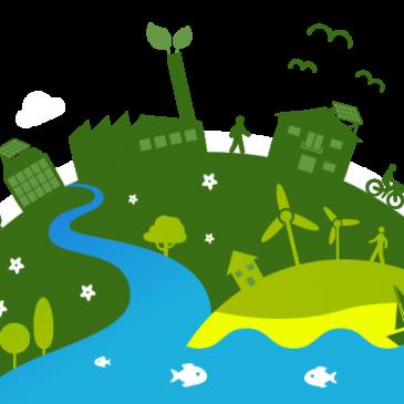 ЈАВЕН ПОВИК за изработка на зелени акциски планови за компании