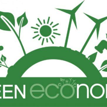 Остварени први посети во компаниите со цел подготовка на зелените акциски планови во компаниите