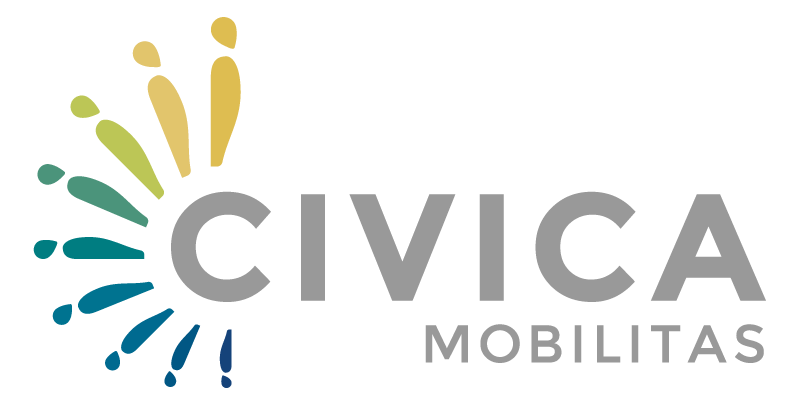 civica_mobilitas