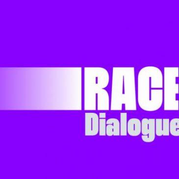 """UNFCCC Дијалог на тема """"Трка до нула"""""""