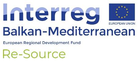 Обезбедување услуги за подобро управување со природните ресурси (RE-Source)