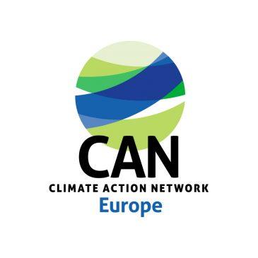 Отворена работна позиција за координатор за комуникации во Мрежа за климатска акција